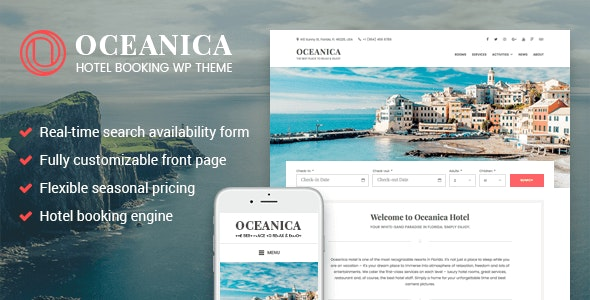 01_oceanica-preview.__large_preview.jpg